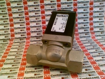 BURKERT EASY FLUID CONTROL SYS 00123890