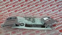 MCM ELECTRONICS 83-235