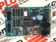OTC CO DS2994