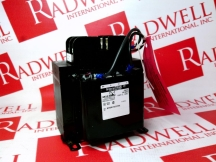 MICRON INDUSTRIES CORPORATION B250BTW37RX