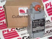 CUTLER HAMMER 10316H-1002