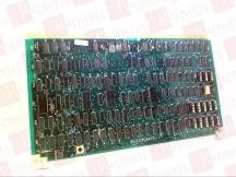 TELEMECANIQUE SG2-CPU6410