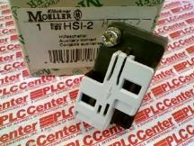 KLOCKNER MOELLER HSI-2