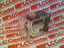 MCM ELECTRONICS R12-17D3-12