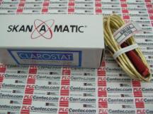 SKAN A MATIC S30104