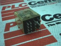 ADGO KH-6296-24VDC