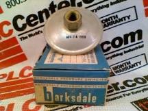 BARKSDALE 34101-32