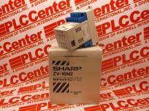 SHARP ZV-16N2