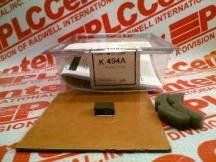 GAST MFG K494A
