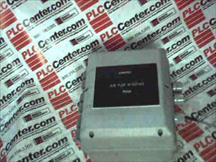 CONSPEC P2530