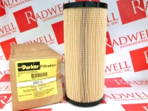 HYDRAULIC FILTER DIVISION 925520