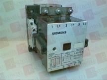 SIEMENS 3TF48-22-0AF0