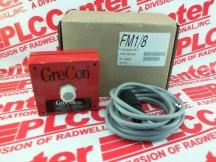 GRECON 581540