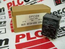 OPCON 103472