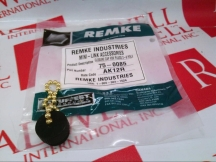 REMKE 75-0085