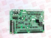 CRANE MERCHANDISING SYSTEMS EL13059000