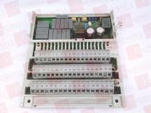 SCHNEIDER ELECTRIC 170-ADI-740-50