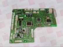 HP COMPACT RG51844000B