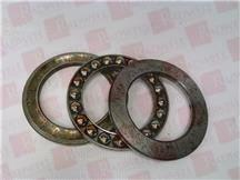 CONSOLIDATED BEARING 51108