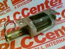 VON DUPRIN 3140-24V-US32D