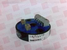 DEVAR SM812-EC3-31