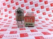 RCA 5CM8