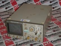 KIKUSUI COS-5020