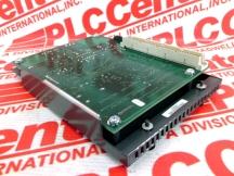 TOTAL CONTROL PRODUCTS QPI-ABD-001