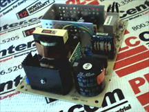 AUTEC UPS110-1042