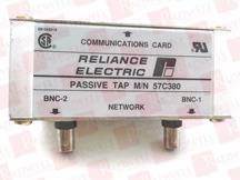 BALDOR RELIANCE 57C-380