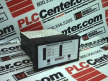 PRECISION DIGITAL PD118