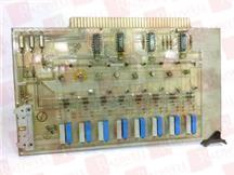 TANO 949A2110-1D