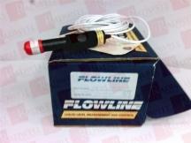 FLOWLINE FT10-1405