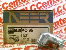 EMERSON AC-95