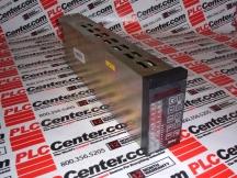 BAILEY CONTROLS CLC04