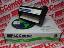 RINCK ELECTRONIC USE32/K