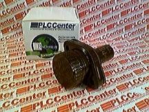 MOUSER ELECTRONICS 504-HPC-D