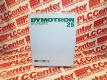 DYMOTRON HB-380/025-25