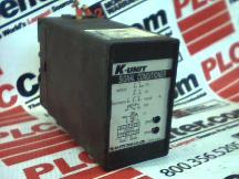 M SYSTEM TECHNOLOGY INC KVS-24-R