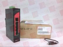 ANTAIRA LNX-500A