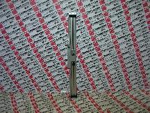HOERBIGER ORIGA P55001004000-00755