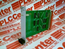 CONTROL EQUIPMENT LTD K1316L