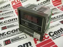 CHROMALOX 391081108