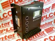 AMERICAN CONTROL ELECTRONICS PN-210