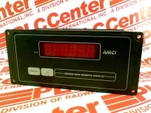 ADVANCED MICRO CONTROLS 6200F