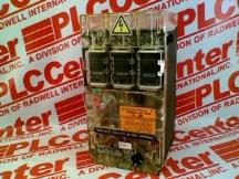 MOELLER ELECTRIC NZMH4-40-CNA