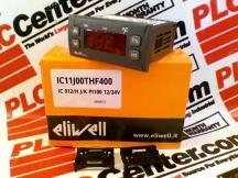 ELIWELL IC912