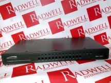 SPECO TECHNOLOGIES RMX-16CD