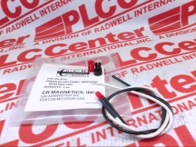 CR MAGNETICS PH-25-R