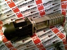 SANSO ELECTRIC PV4-6/6-BTBSC2K